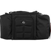 Six Pack Fitness Bag, Innovator 300, Stealth