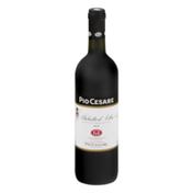 Pio Cesare Wine Dolcettod Alba