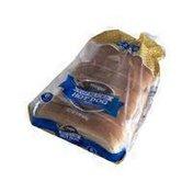 Meijer HOT DOG TOP SLICED buns