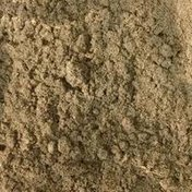 Frontier Ground Cardamom Seed