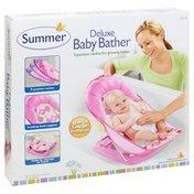 Summer Baby Bather, Deluxe