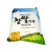 Choripdong Sweet Rice Flour Farine Douce Riz