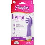 Playtex Gloves, Large