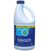 Simply Done Concentrated Bleach, Regular