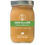 Mmlocal Pacificnw Johny Applesauce, Pink Lady Varietal