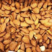 SunRidge Farms Supreme Almonds