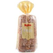 Hy-Vee 99% Fat Free Bread, Potato