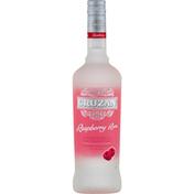 Cruzan Rum Raspberry Rum