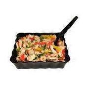 Milams Seafood Salad