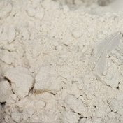 Whole Grain Milling Co. Organic Oat Flour