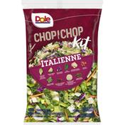 Dole Chop Chop Kit, Italienne