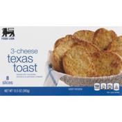 Food Lion Texas Toast