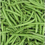 French Green Beans Box