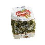 Colavita Tagliatelle Spinach Nest Pasta