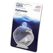 Kent Marine Certified Calibration Hydrometer