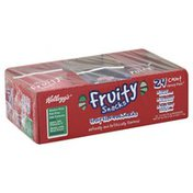 Kellogg's Fruity Snacks, Fruit Flavored Snacks, Variety Pack