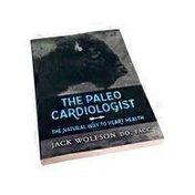 Nutri Books Paleo Cardiologist