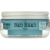 Tigi Bed Head Texturizing Putty, Manipulator