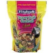 Vitakraft Tropical Parrot Treat