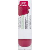 Physicians Formula Nourishing Lipstick, Raspberry Crush PF11076