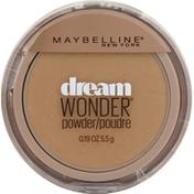 Maybelline Powder, Sun Beige 85
