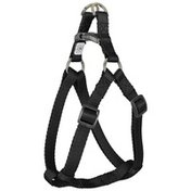 Good2 Go Medium Black Dog Harness