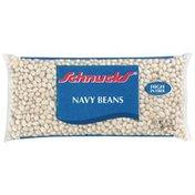 Schnucks Navy Beans