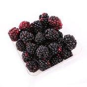 Erewhon Produce Package of Organic Blackberries