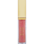Milani Lip Plumper, Nourishing, Prismatic Peach 03