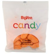 Hy-Vee Circus Peanuts Candy