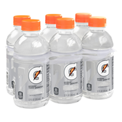 Gatorade Ice Punch Artificially Flavored Thirst Quencher