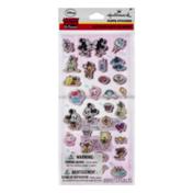 Hallmark Mickey Mouse Puffy Stickers