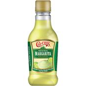 Chi Chis Margarita Wine Cocktail