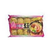 Angel Shrimp Noodle