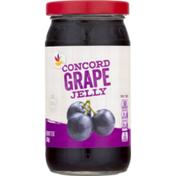 SB Jelly, Grape