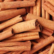 Gpds Canela Cinnamon