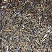 Tiesta Tea Creamy Earl Grey Black Tea