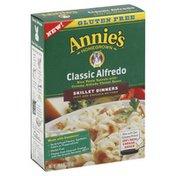 Annie's Skillet Dinner, Classic Alfredo, Gluten Free, Box