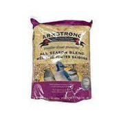 Armstrong Wild Bird Seed 7Kg