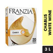 Franzia® Chablis White Wine