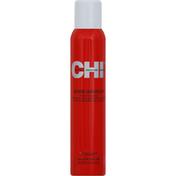 CHI Hair Shine Spray