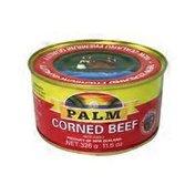 Palm Corned Beef