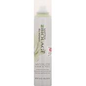 Biolage Dry Shampoo, Waterless, Clean & Full