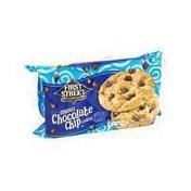 First Street Chocolate Chip Cookies, Original