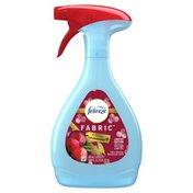 Febreze Odor-Eliminating Refresher, Fresh Twist Cranberry