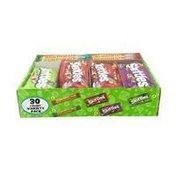 Mars Candy, Sugar, Variety Pack