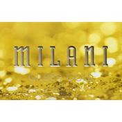 Milani Eyeshadow Palette, Hyper-Pigmented, Gilded Gold