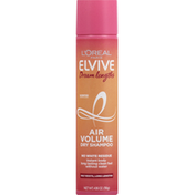 L'Oreal Dry Shampoo, Air Volume, Scented