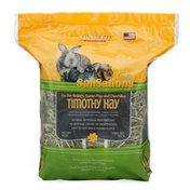Sunseed Sweet Grass Timothy Hay