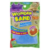 Ja-Ru Inc. Wonder Sand